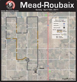 Mead_Roubaix_20111